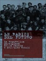 """Ampezzo ospita la Mostra fotografico-documentaria """"Le radici del futuro"""""""